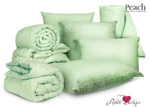 Гиппоалергенные подушки из бамбука