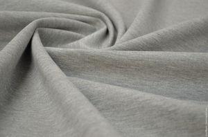Плотная трикотажная ткань ткань жатая купить
