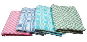 Какие одеяла байковые