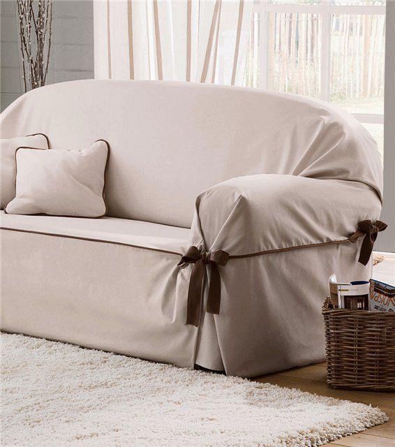 особенности выбора чехла на диван плюсы критерии выбора из какой