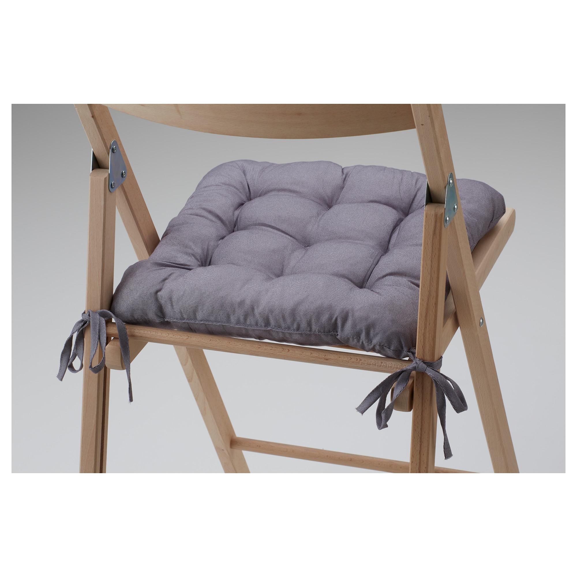 Как сшить мягкую подушку для стула фото 925